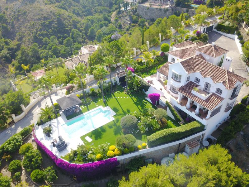 Are you looking for a property in Marbella?