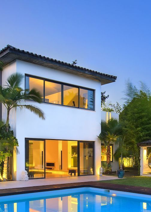 Our rental team has an array of quality properties in the Marbella and surrounding areas