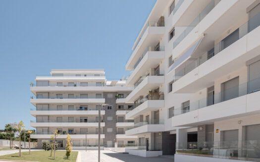 ARFA1441 Apartment for sale Nueva Andalucia